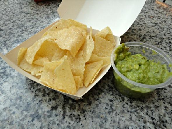 salsas1