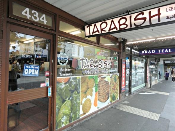 tarabish7