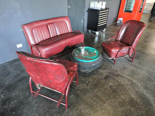 garazi2