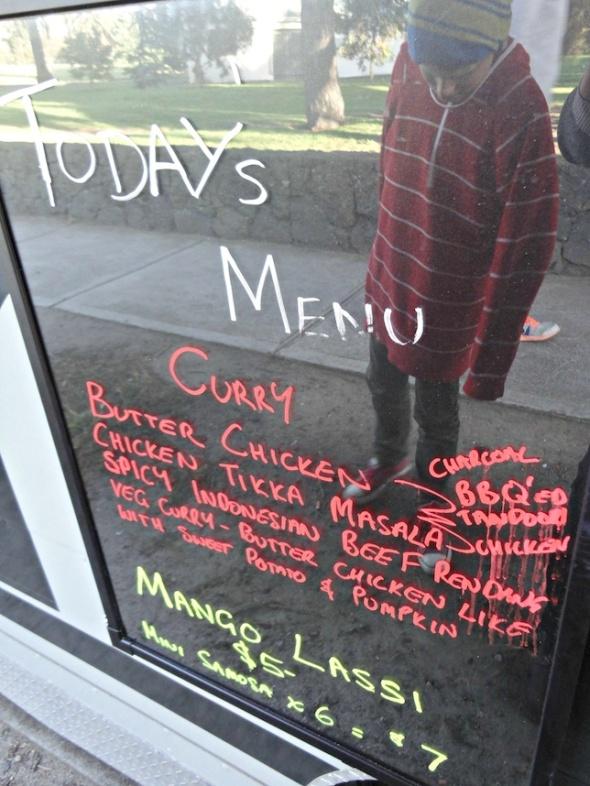 curryt1