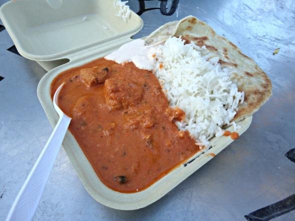 curryt3