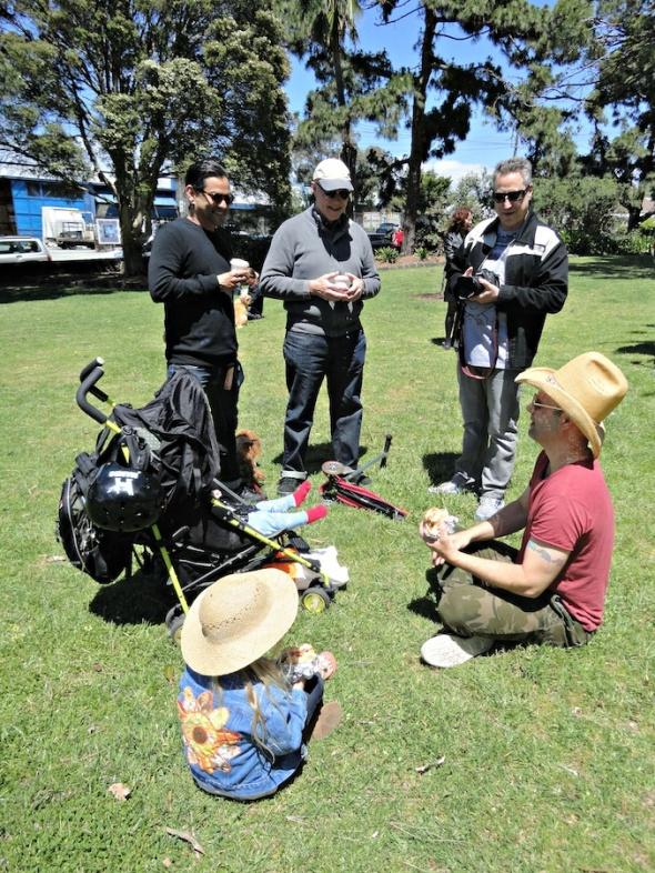 picnic213
