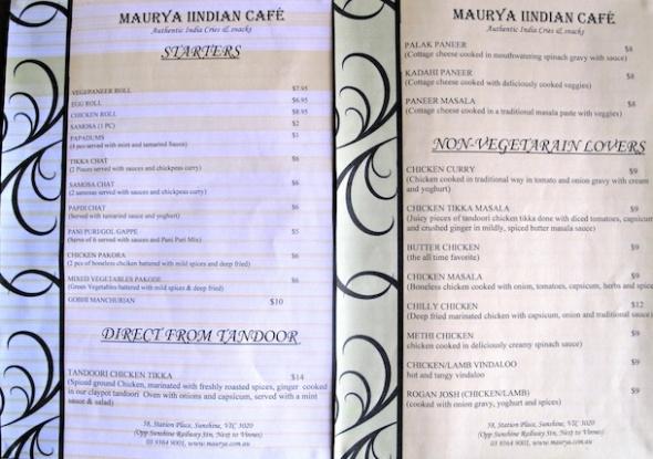 maurya33