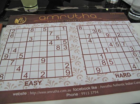 amrutha1