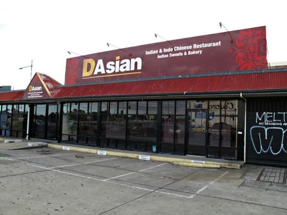 dasian1
