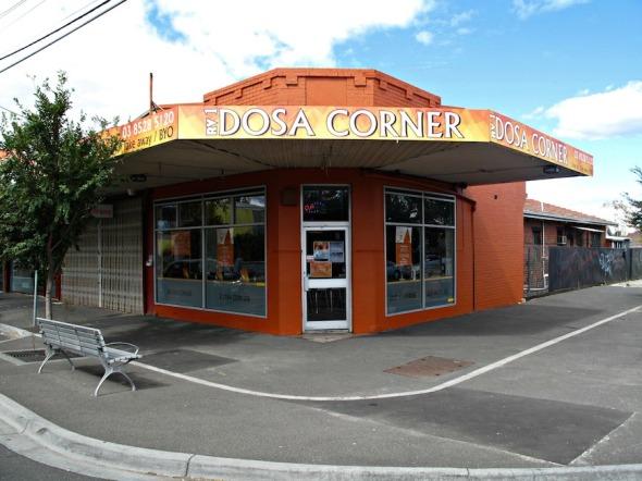 corner3