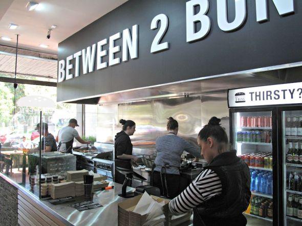between2
