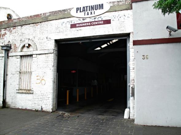 platinum13