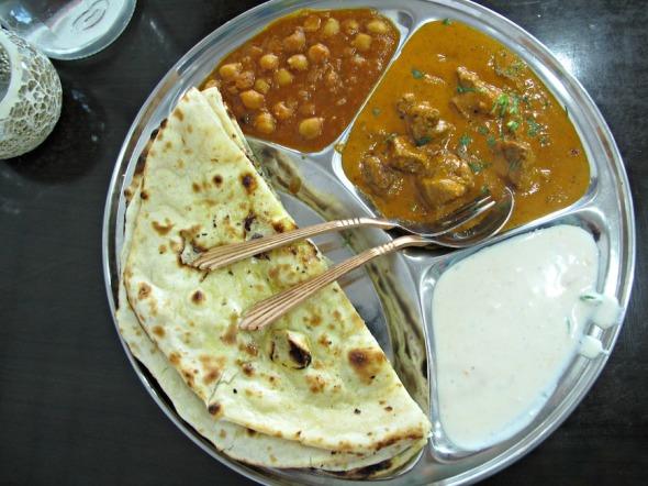 delhi6