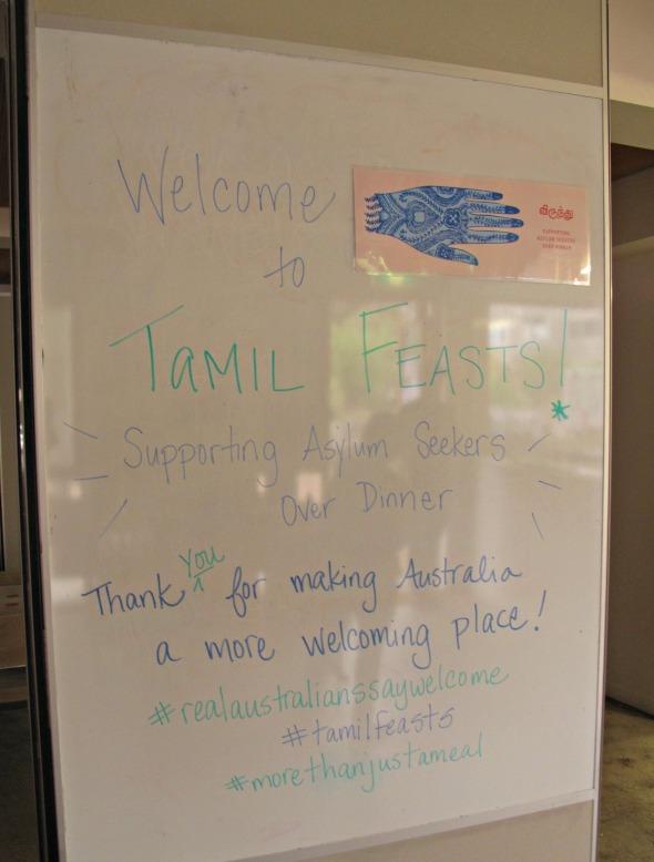 tamil11