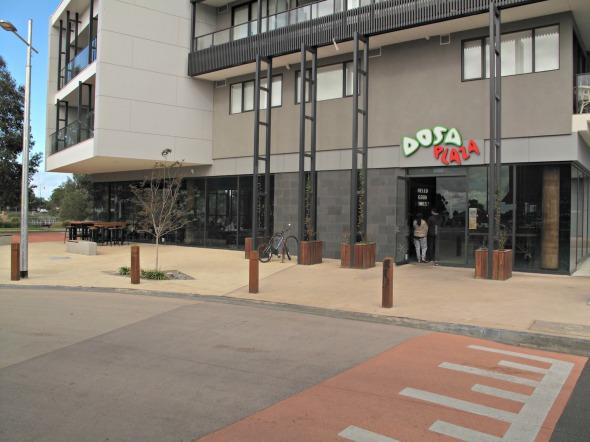 plaza20
