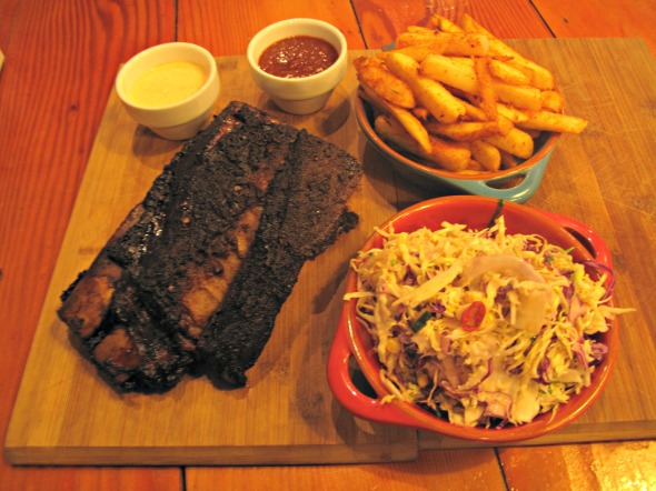 smokehouse1